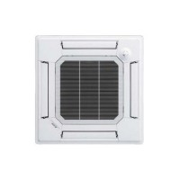 Панель декоративная  Mitsubishi Electric PLP-6 BA