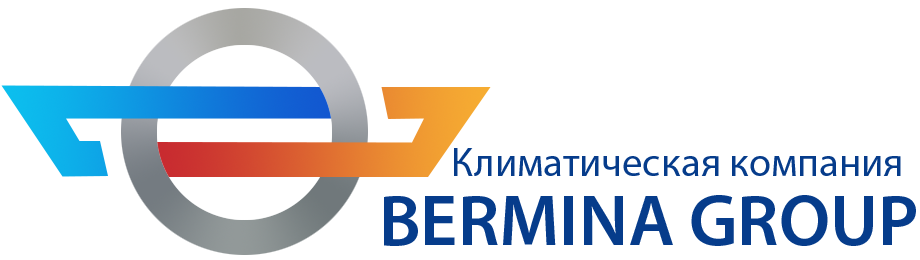BerMiNa Group